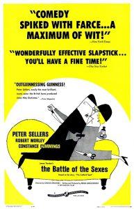 The.Battle.of.the.Sexes.1960.1080p.BluRay.REMUX.AVC.FLAC.2.0-EPSiLON – 21.2 GB