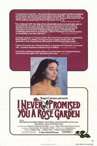 I.Never.Promised.You.a.Rose.Garden.1977.720p.BluRay.x264-GUACAMOLE – 4.5 GB