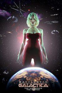 Battlestar.Galactica.Miniseries.2003.1080p.BluRay.DTS.x264-decibeL – 16.3 GB