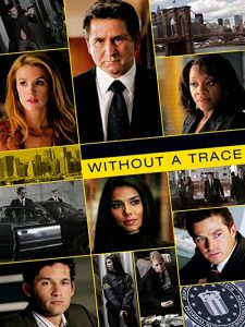 Without.A.Trace.S03.720p.WEB-DL.AAC.2.0.H.264-LiebeIst – 29.3 GB