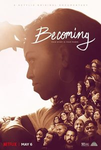Becoming.2020.1080p.NF.WEB-DL.DD+5.1.HDR.HEVC-iKA – 3.5 GB
