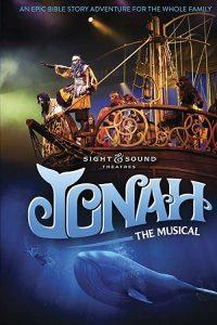 Jonah.The.Musical.2017.1080p.AMZN.WEB-DL.DD+5.1.H.264-alfaHD – 8.6 GB