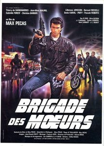 Brigade.Of.Death.1985.EXTENDED.720p.BluRay.x264-CREEPSHOW – 3.7 GB