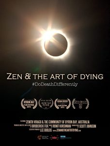 Zen.and.the.Art.of.Dying.2015.1080p.AMZN.WEB-DL.DDP2.0.H.264-TEPES – 5.1 GB