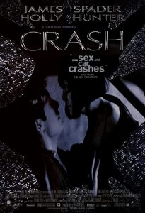 Crash.1996.UNRATED.1080p.BluRay.X264-AMIABLE – 14.4 GB