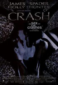 Crash.1996.720p.BluRay.DD5.1.x264-Dariush – 9.7 GB