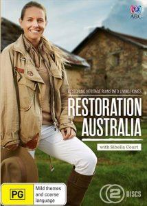 Restoration.Australia.S01.1080p.Netflix.WEB-DL.DD+2.0.x264-QOQ – 19.3 GB