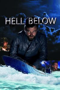 Hell.Below.S02.720p.HULU.WEB-DL.AAC2.0.H.264-TEPES – 4.0 GB