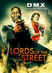 Lords.of.the.Street.2008.1080p.BluRay.x264-THUGLiNE – 7.9 GB