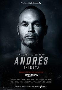 Andres.Iniesta.The.Unexpected.Hero.2020.2160p.WEB-DL – 9.7 GB