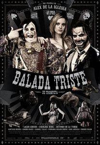 Balada.triste.de.trompeta.2010.1080p.BluRay.DTS.x264-EMLHDTEAM – 11.4 GB