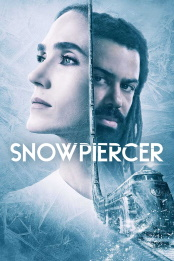 Snowpiercer.S02E10.Into.the.White.2160p.NF.WEBRip.DDP5.1.x265-TOMMY – 7.6 GB
