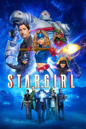 Stargirl.S01E13.Stars.&.S.T.R.I.P.E..Part.Two.720p.DCU.WEB-DL.DDP5.1.H.264-NTb – 1.0 GB