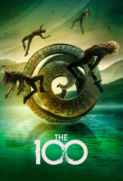 The.100.S07E15.The.Dying.of.the.Light.1080p.AMZN.WEB-DL.DD+5.1.H.264-CasStudio – 2.7 GB