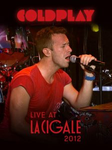 Coldplay.Live.at.La.Cigale.2011.10.31.1080p.AMZN.WEB-DL.DDP2.0.H.264-QOQ – 3.7 GB