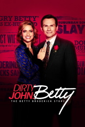 Dirty.John.S02E06.The.Twelfth.of.Never.1080p.AMZN.WEB-DL.DDP5.1.H.264-TOMMY – 2.9 GB