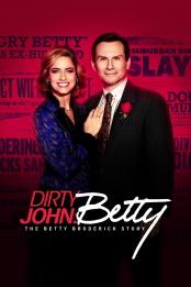 Dirty.John.S02E02.720p.WEB.h264-TRUMP – 514.8 MB