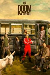 Doom.Patrol.S03E03.Dead.Patrol.1080p.HMAX.WEB-DL.DD5.1.H.264-NTb – 3.3 GB