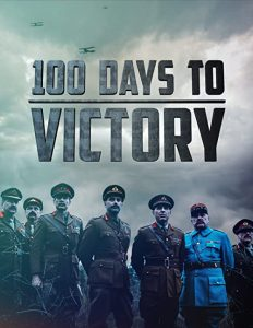 100.Days.to.Victory.S01.iNTERNAL.1080p.BluRay.x264-GHOULS – 8.7 GB