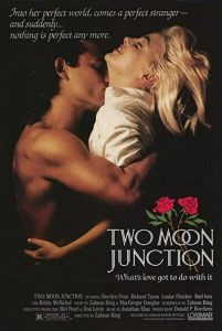 Two.Moon.Junction.1988.720p.BluRay.x264-CtrlHD – 7.8 GB