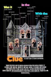 Clue.1985.4in1.1080p.Blu-ray.Remux.AVC.DTS-HD.MA.2.0-KRaLiMaRKo – 25.6 GB