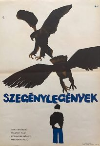 Szegénylegények.AKA.The.Round-Up.1966.720p.CINET.WEB-DL.AAC2.0.x264-Cinefeel – 1.5 GB
