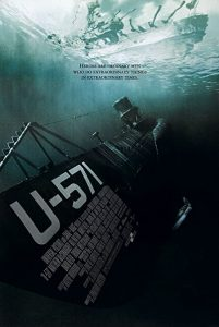 U-571.2000.BluRay.1080p.DTS-HD.MA.5.1.AVC.REMUX-FraMeSToR – 23.7 GB