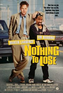 Nothing.to.Lose.1997.1080p.WEBRip.DD+2.0.x264-monkee – 9.2 GB