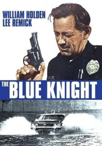 The.Blue.Knight.1973.BluRay.1080p.FLAC.2.0.AVC.REMUX-FraMeSToR – 39.2 GB