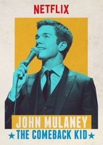 John.Mulaney.The.Comeback.Kid.2015.PROPER.1080p.NF.WEB-DL.DDP5.1.x264-QOQ – 1.9 GB