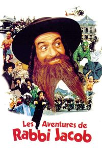 Les.aventures.de.Rabbi.Jacob.1973.1080p.BluRay.DD5.1.x264-HDMaNiAcS – 10.4 GB