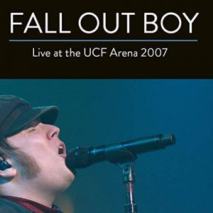 Fall.Out.Boy.Live.at.the.UCF.Arena.2007.1080p.AMZN.WEB-DL.DDP2.0.H.264-QOQ – 5.2 GB
