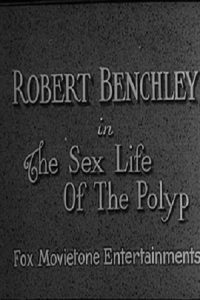 The.Sex.Life.Of.The.Polyp.1928.1080p.WEB-DL.DDP2.0.H.264-SbR – 1.2 GB