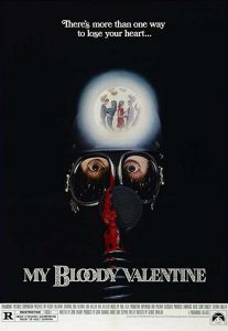 My.Bloody.Valentine.1981.OAR.REMASTERED.UNCUT.1080p.BluRay.X264-AMIABLE – 13.8 GB