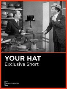 Your.Hat.1932.1080p.WEB-DL.DDP2.0.H.264-SbR – 770.9 MB