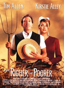 For.Richer.or.Poorer.1997.1080p.BluRay.DTS.x264-iFT – 14.1 GB