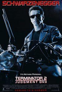 Terminator.2.Judgment.Day.1991.Theatrical.Cut.720p.BluRay.DD5.1.x264-ViGi – 5.5 GB