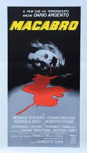 Macabre.1980.1080p.BluRay.x264-CREEPSHOW – 13.5 GB