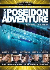The.Poseidon.Adventure.2005.720p.BluRay.x264-HANDJOB – 7.9 GB