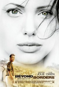 Beyond.Borders.2003.1080p.BluRay.DD5.1.x264-BestHD – 7.9 GB