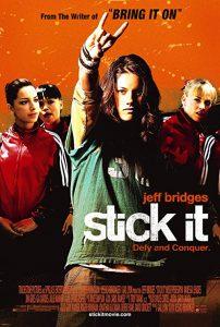 Stick.It.2006.1080p.AMZN.WEB-DL.DD+5.1.H.264-SiGMA – 9.8 GB