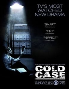 Cold.Case.S02.REPACK.1080p.ROKU.WEB-DL.AAC2.0.H.264-ETHiCS – 40.9 GB