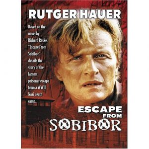 Escape.from.Sobibor.1987.WS.720p.BluRay.x264-GUACAMOLE – 4.6 GB