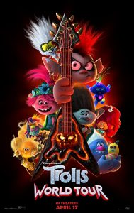 Trolls.World.Tour.2020.BluRay.1080p.x264.Atmos.TrueHD7.1-HDChina – 11.2 GB