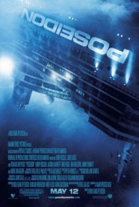 Poseidon.2006.720p.BluRay.DTS.x264-DON – 5.5 GB