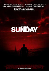 Bloody.Sunday.2002.1080p.WEBRip.DD2.0.x264-monkee – 10.8 GB