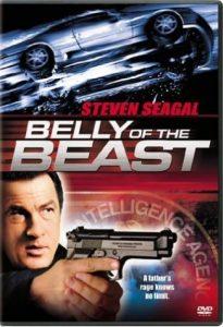 Belly.of.the.Beast.2003.1080p.Blu-ray.Remux.AVC.DTS-HD.MA.5.1-KRaLiMaRKo – 14.3 GB