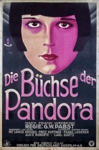 Pandoras.Box.1929.720p.BluRay.AAC2.0.x264-Dariush – 6.3 GB