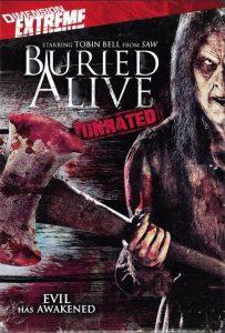 Buried.Alive.2007.1080p.AMZN.WEB-DL.DD5.1.x264-monkee – 9.1 GB