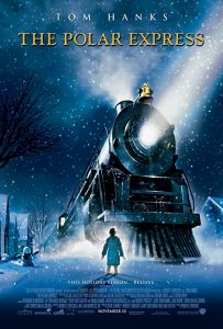 The.Polar.Express.2004.720p.BluRay.DD5.1.x264-YGT – 4.4 GB